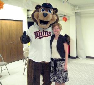 TC Bear